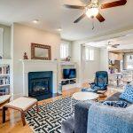 1690 Great Ridge Parkway Family Room