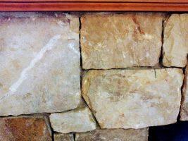 stone options