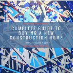 complete new construction guide