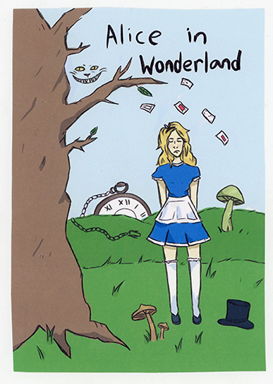 bbw2016_alice-in-wonderland_handa