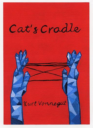 bbw2016_cats-cradle_carlson