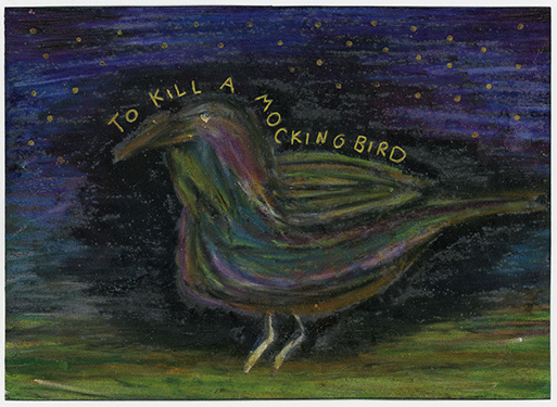 bbw2016_to-kill-a-mockingbird_kuhlman