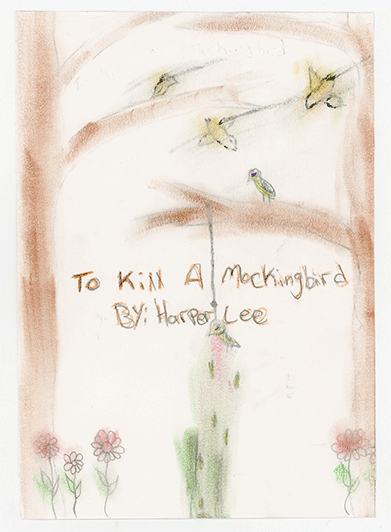 bbw2016_to-kill-a-mockingbird_musleh