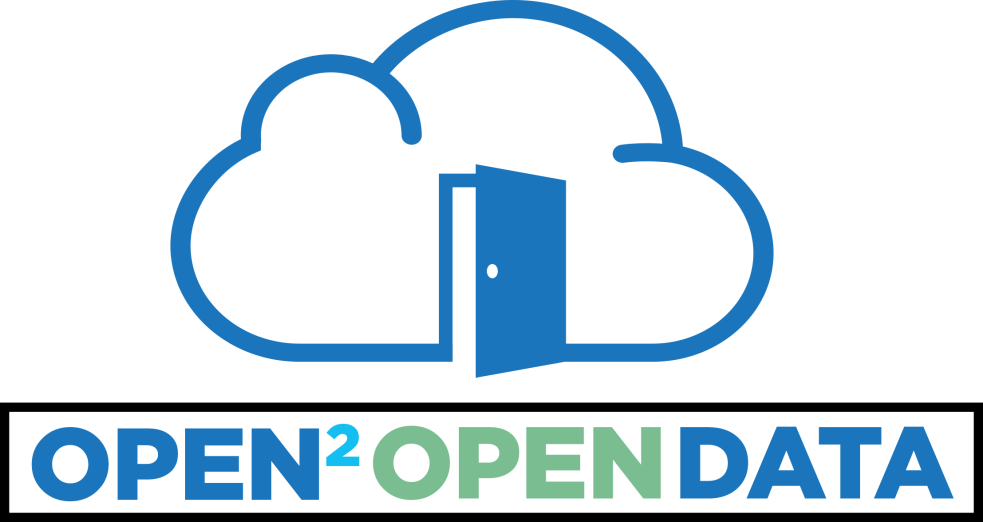 Chapel Hill Open Data Open Session