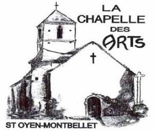 La Chapelle des Arts