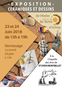Affiche_expo_poterie_2018
