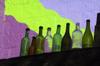 The_bottles
