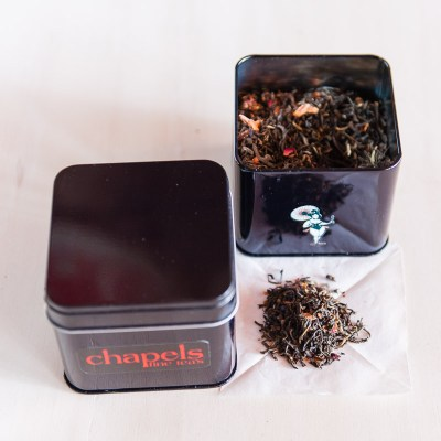 Chapels-Black-Tea_2975