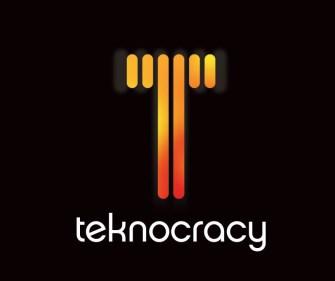 Teknocracy CMYK