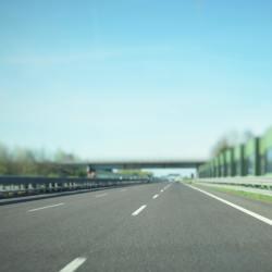 stock-photo-highway