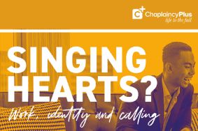 Singing Hearts? Work, Identity and Calling