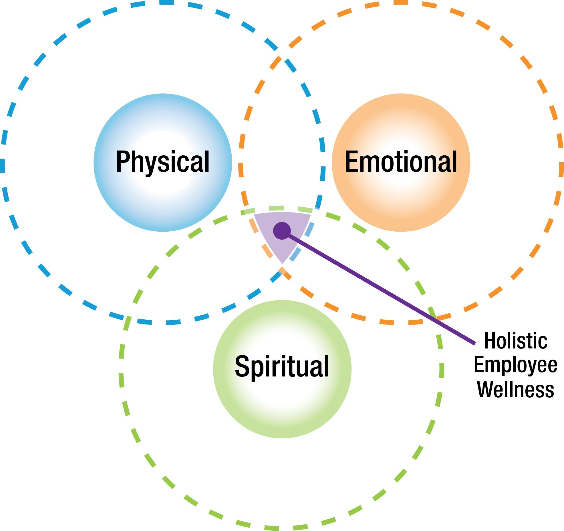 Understanding And Developing Your Emotional Amp Spiritual