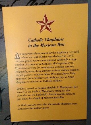 ACM-Mexican-War