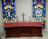 ACM-Patriots-Chapel-Altar-2