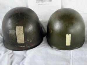 Fr._Robert_P._Galbraith_Chaplain_Helmet___Rear