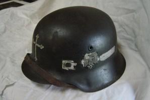 WW2-German-1