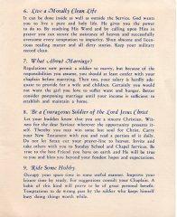 chaplain-greeting-3