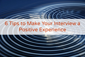 Interview-Positive-Experience