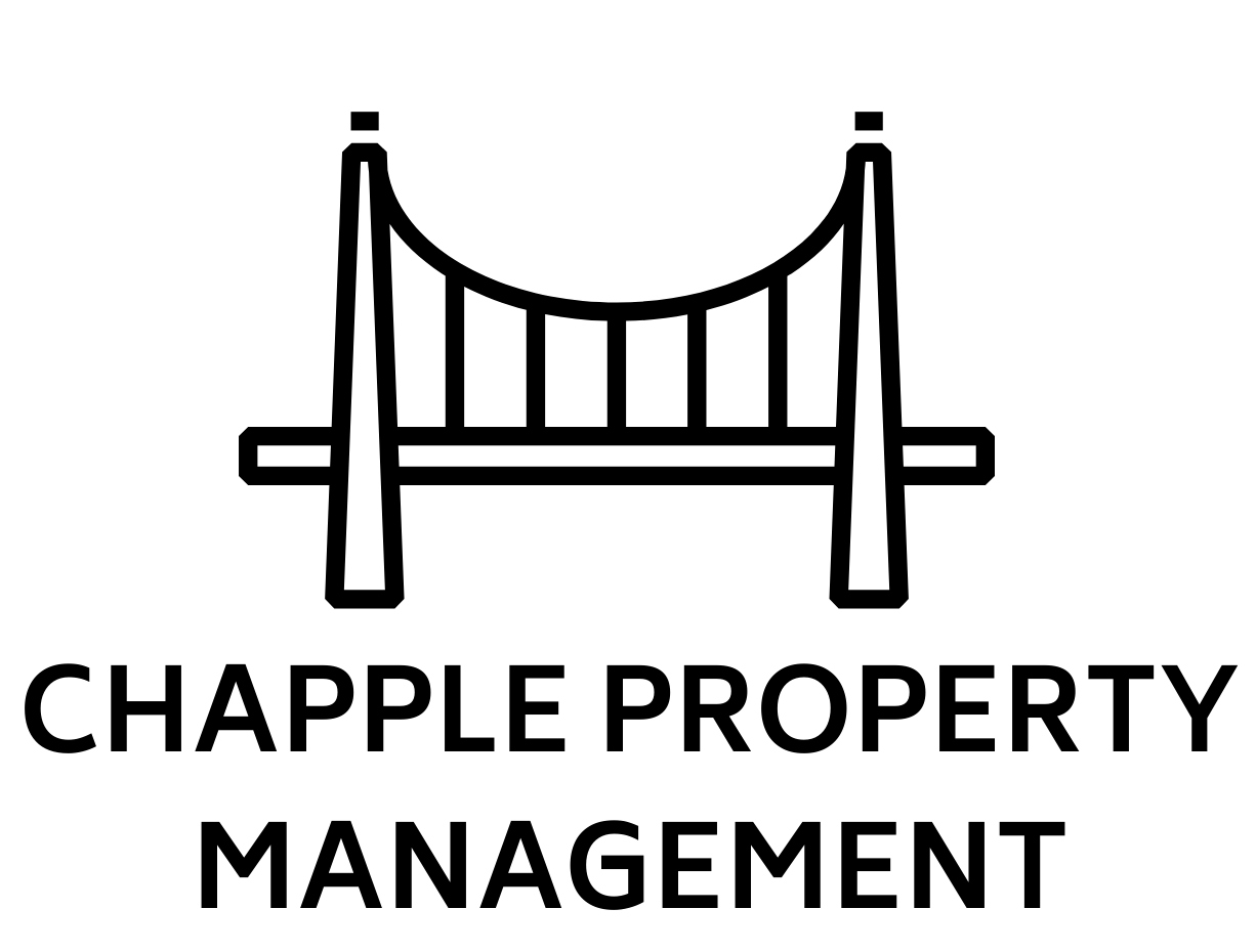 Chapple Property Management