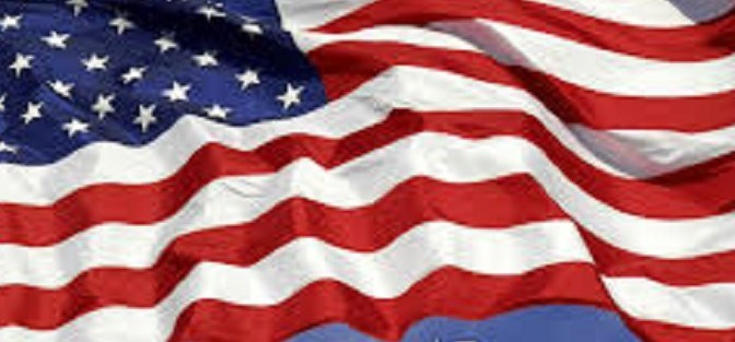 Celebrate & Protect Our Freedoms!