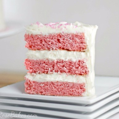 Best-Strawberry-Cake-Ever-RoseBakescom-1