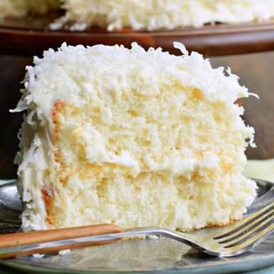 coconut-cake-2-600x900