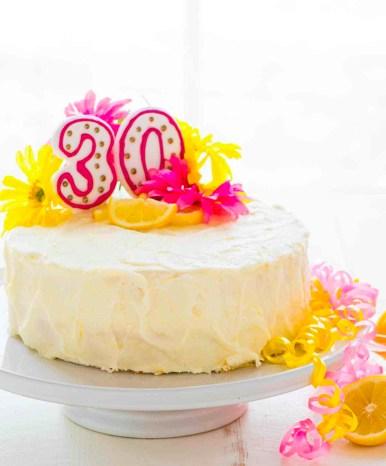 Lemon-Layer-Cake-with-Lemon-Cream-Cheese-Frosting