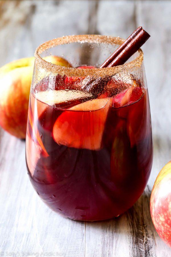 honeycrisp-apple-sangria-recipe-3-600x900.jpg