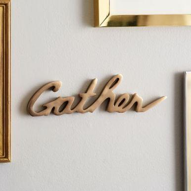 gather-3d-wall-art-c