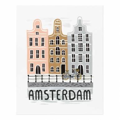 apm122-bon-voyage-amsterdam-01