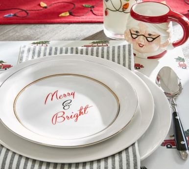 merry-bright-appetizer-plate-set-of-4-c