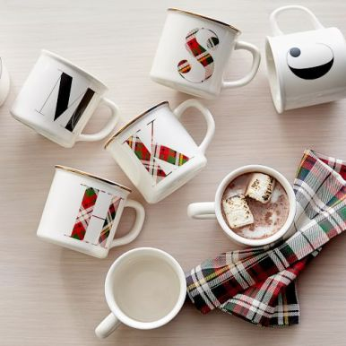 plaid-alphabet-mug-c