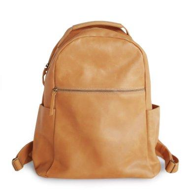 Backpack_Cognac_2048x2048