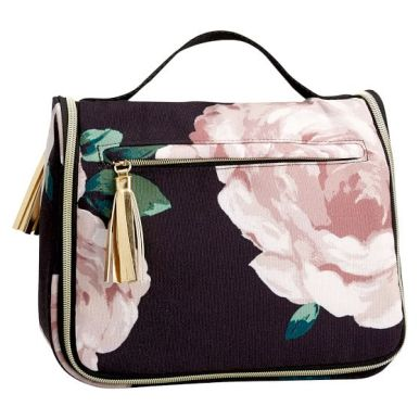 the-emily-meritt-floral-ultimate-hanging-toiletry-case-c
