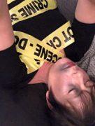cropped-12122763_10153250864973325_7821037725485076056_n.jpg
