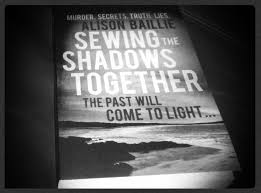 sewing-the-shadows