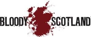 Scotland Bloody