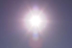 Hot-Sun-300x200