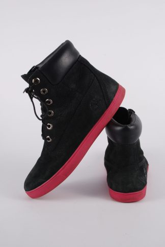 Timberland Earthkeepers - Size 6 - Side