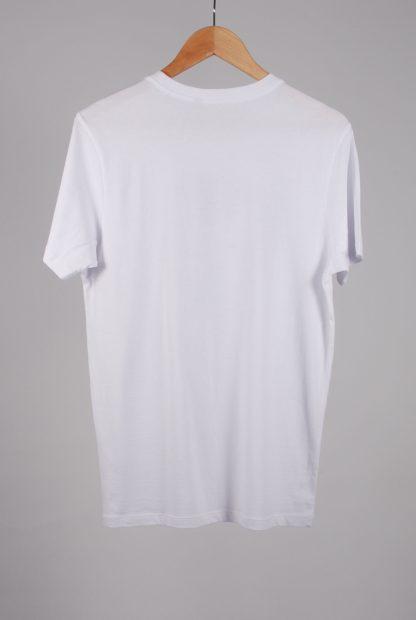 Purr-Aid 2021 T-Shirt - Lemn Kittay - Back