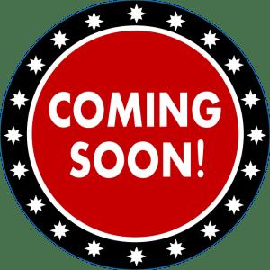 Coming Soon chaptertwotraveler.com