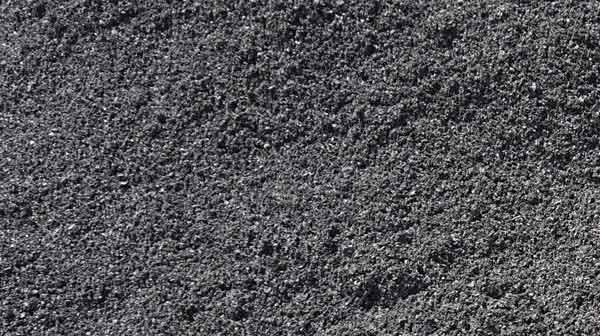 biochar vs charcoal vs activated carbon