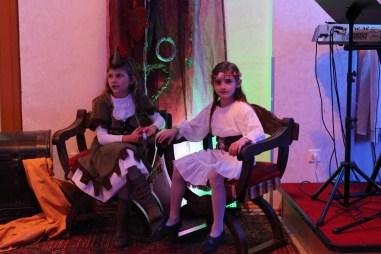 11-Hallofreakparty-2015-Teens-und-Kids-42