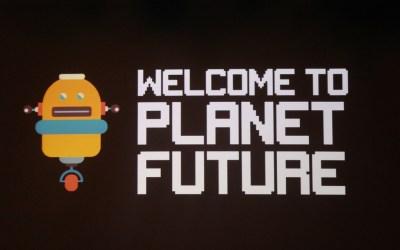 PlanetFutureParty