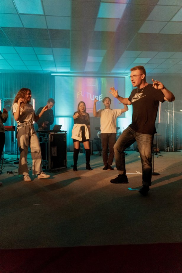 youthconf059