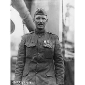 Character-Concepts-Alvin-York