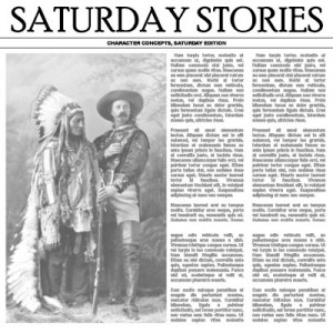 Saturday-Stories-Bull