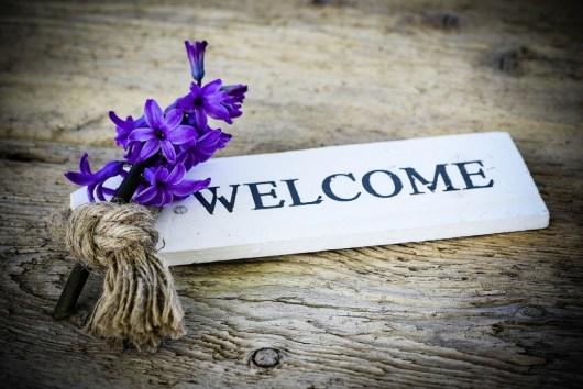 hyacinth-772390_1280
