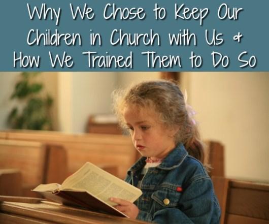 keeping-kids-in-church