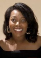 Ms. Leann FrinkBoard Member
